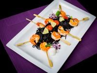 Nika Restaurant – egy különleges hely, különleges ízekkel