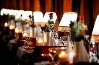 Romantikus utazás a Valentin-napi Gyertyafény Expressz vacsoravonattal Nagymarosra