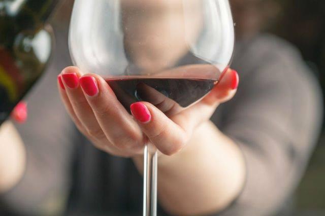 Borasznok-borainak-kostoloja-nem-csak-noknek