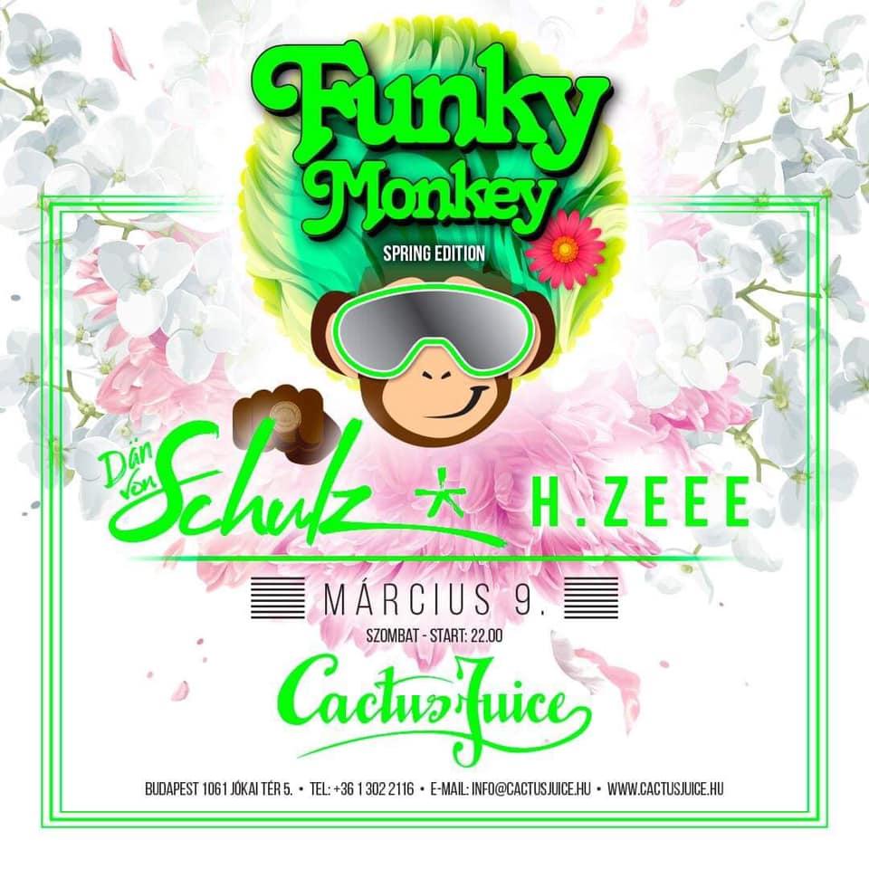 Funky-monkey-tavaszvaro-buli