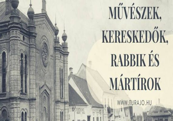 Muveszek-rabbik-kereskedok-es-martirok-nyomaban