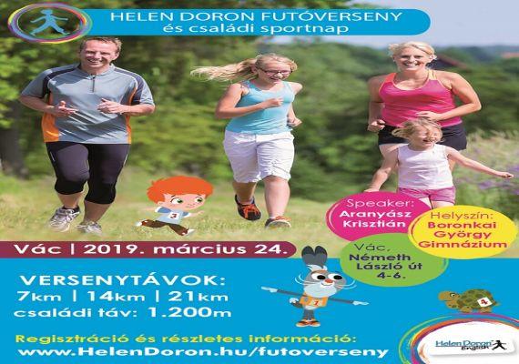 Helen-doron-futoverseny-es-csaladi-sportnap
