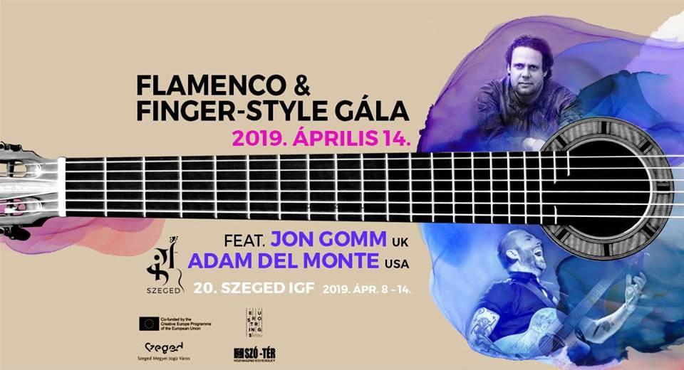 Flamenco-fingerstyle-gala-feat-jon-gomm-adam-del-monte