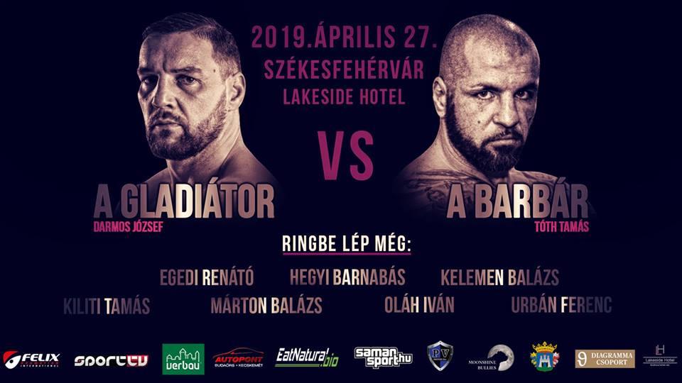 Aprilis-27-felix-box-gala-szekesfehervar