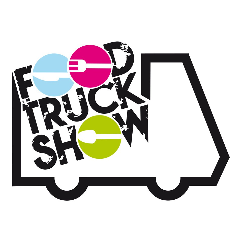 Food-truck-show-budapest