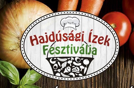 Hajdusagi-izek-fesztivalja
