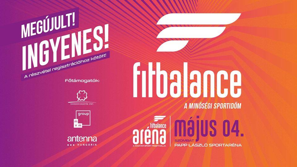 Fitbalance-a-magyar-sport-fesztivalja