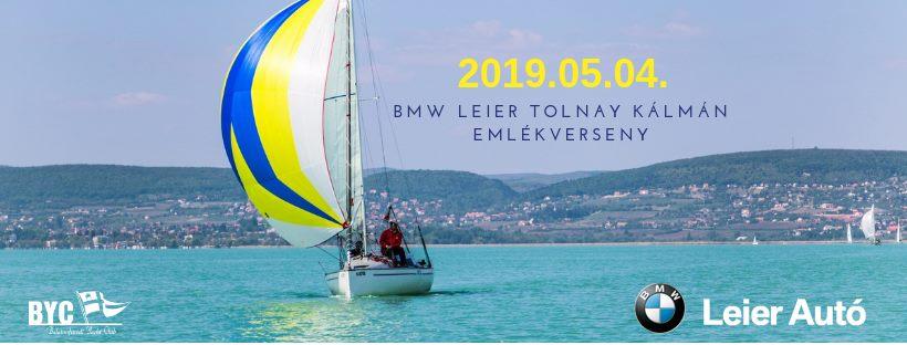 Bmw-leier-tolnay-kalman-emlekverseny