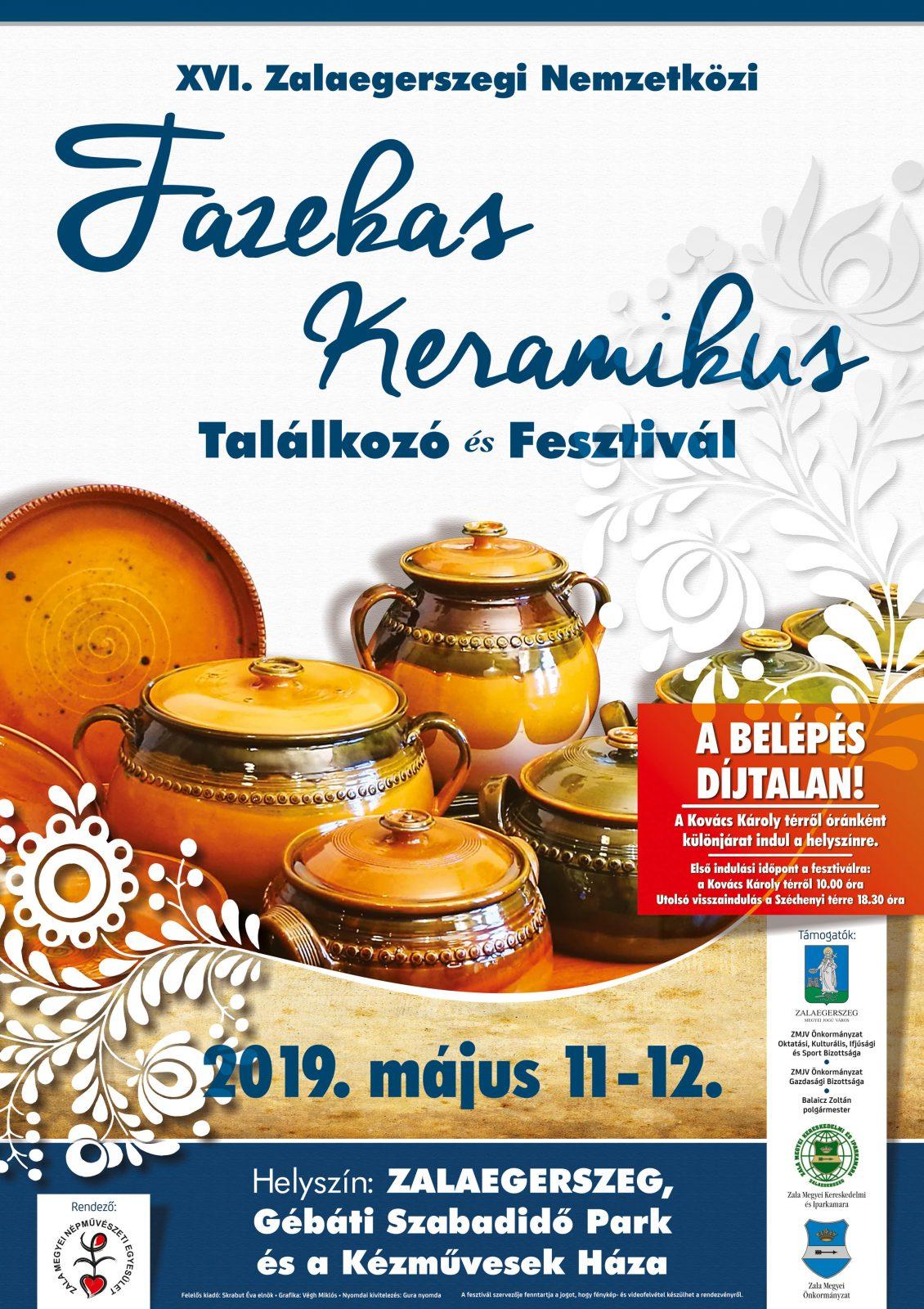 Orszagos-fazekas-keramikus-talalkozo-es-fesztival