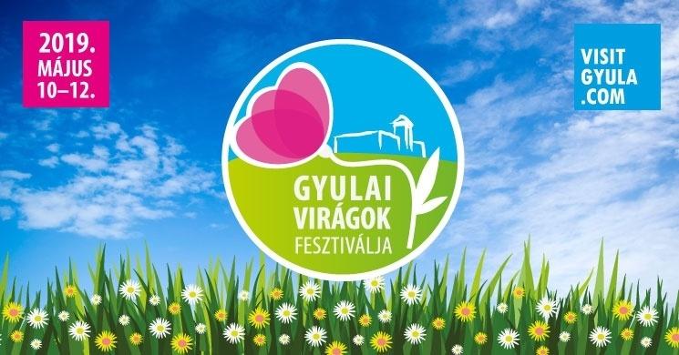 Gyulai-viragok-fesztivalja