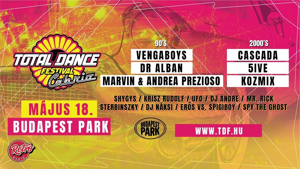 Total-dance-cabrio-2019-budapest-park