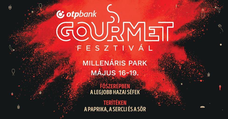 Gourmet-fesztival-2019