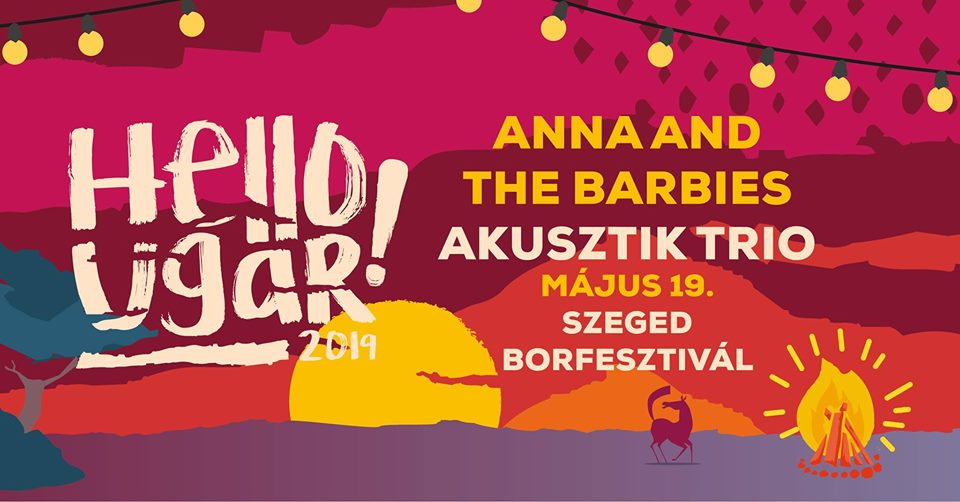 Anna-and-the-barbies-akusztik-trio-szeged-borfesztival