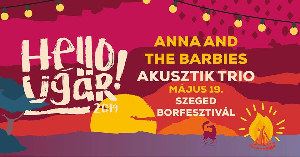 Anna-and-the-barbies-akusztik-trio-szeged-borfesztival