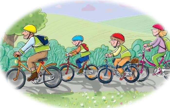 Gyereknap-elotti-allomasos-tokerules