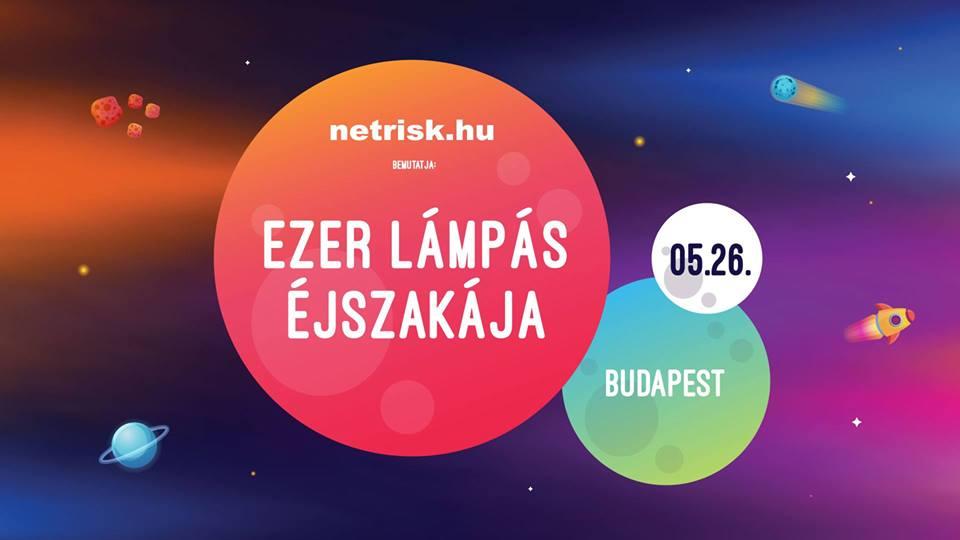 Ezer-lampas-ejszakaja-budapest