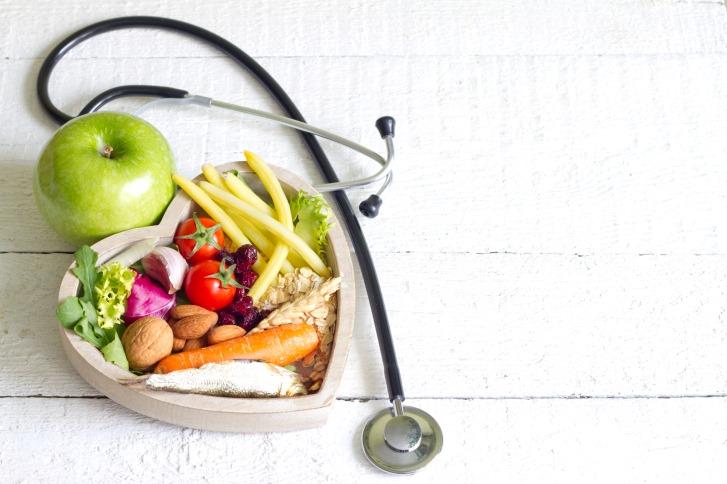 Kornyezettudatosan-az-egeszsegert-vitaminszint-meres