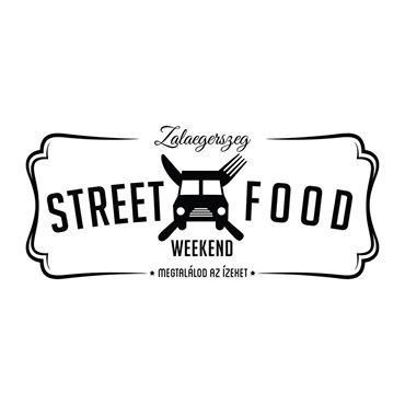 Street-food-weekend