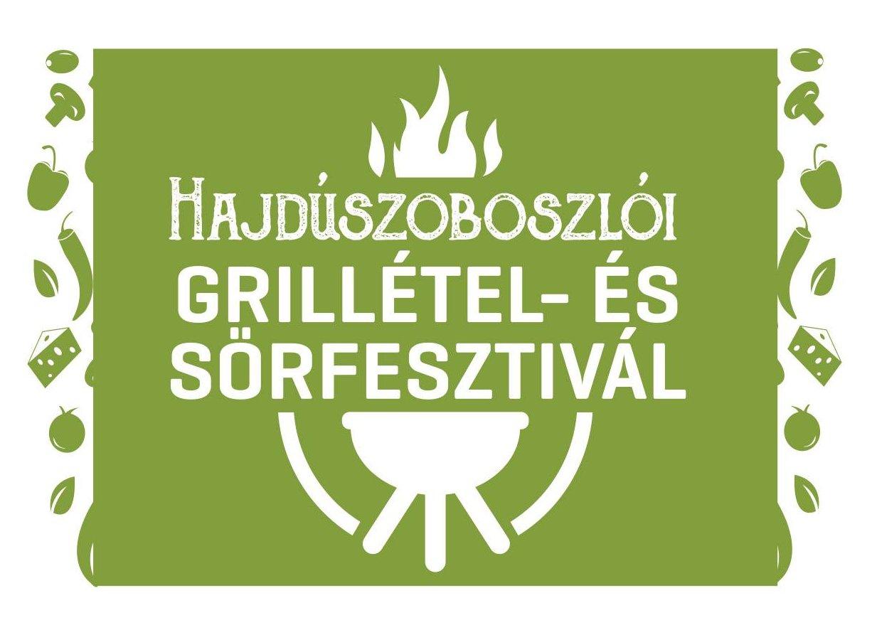 Hajduszoboszloi-grilletel-es-sorfesztival