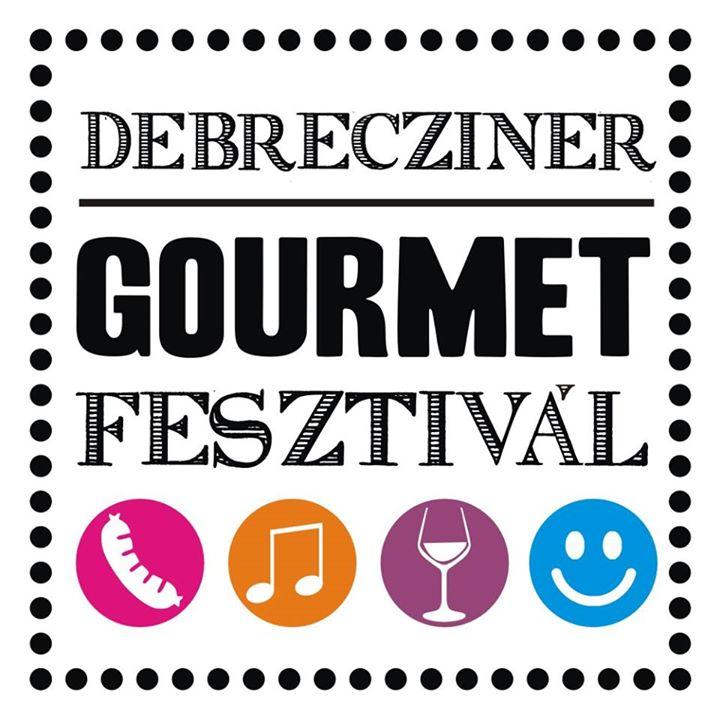 Debrecziner-gourmet-fesztival
