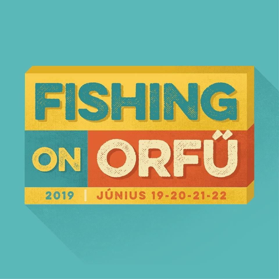 Fishing-on-orfu