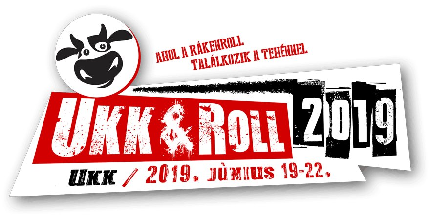 Ukk-roll-rockfesztival
