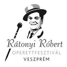 Ratonyi-robert-operettfesztival