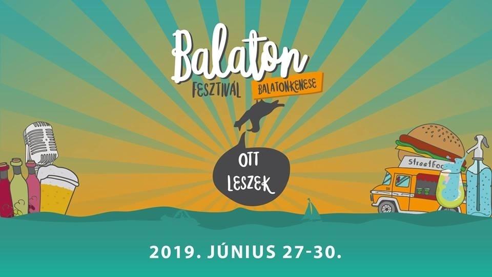 Balaton-fesztival