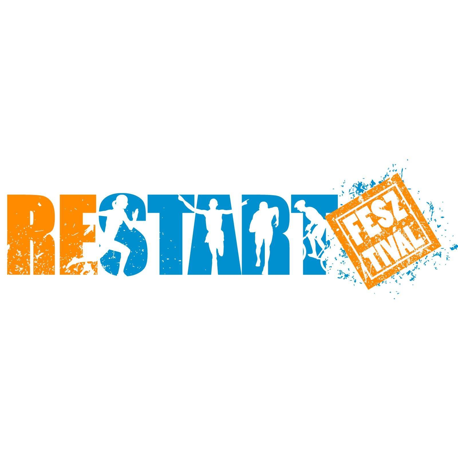Restart-fesztival