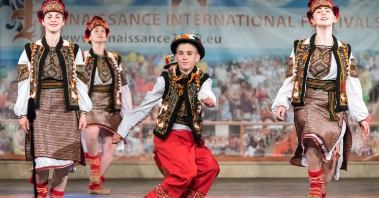 Balaton-ifjusag-nemzetkozi-muveszeti-fesztival