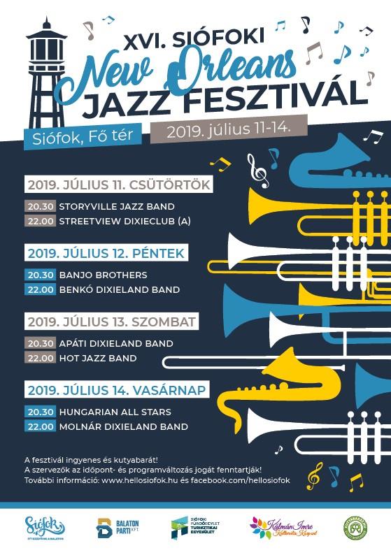 New-orleans-jazz-fesztival