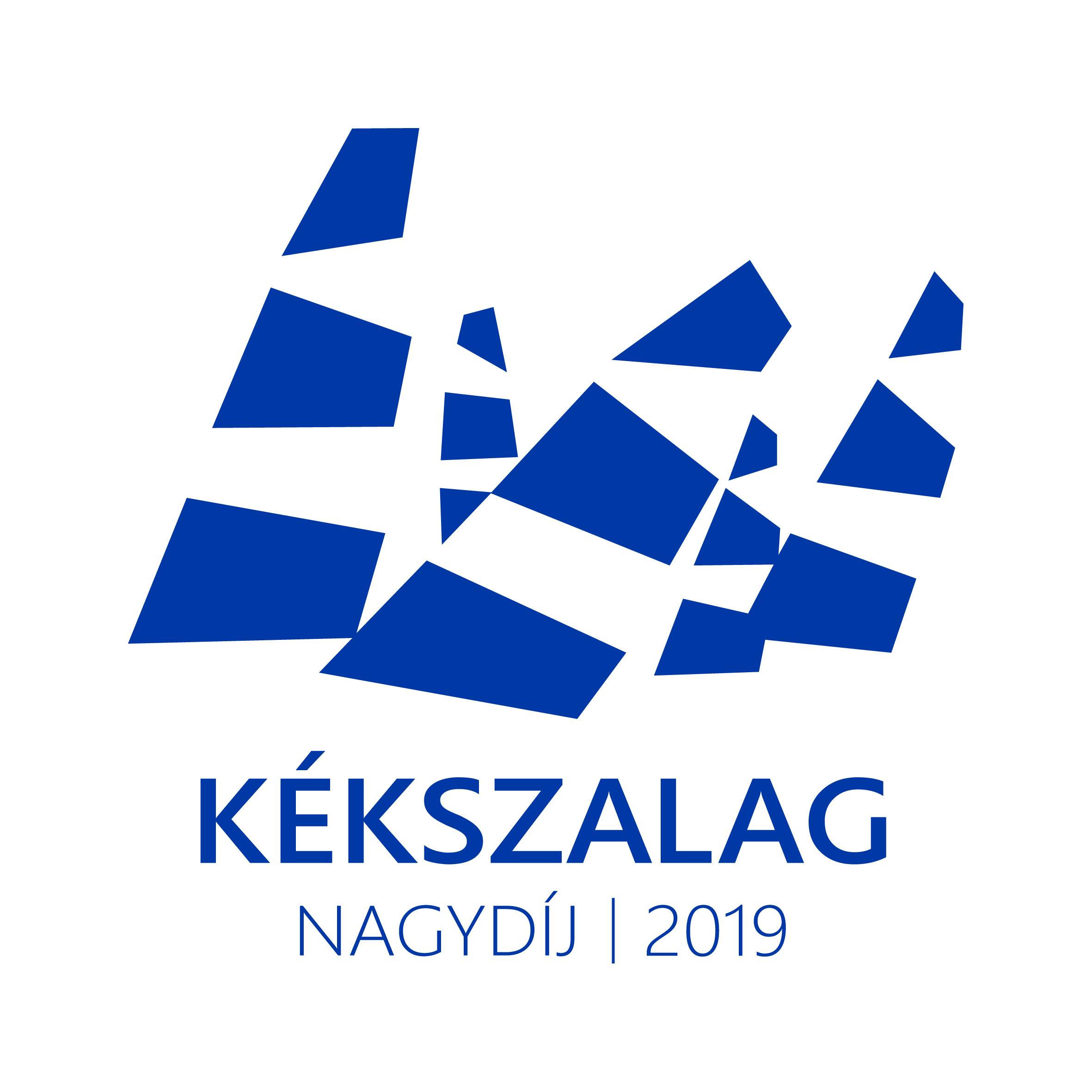 Kekszalag-erste-nagydij