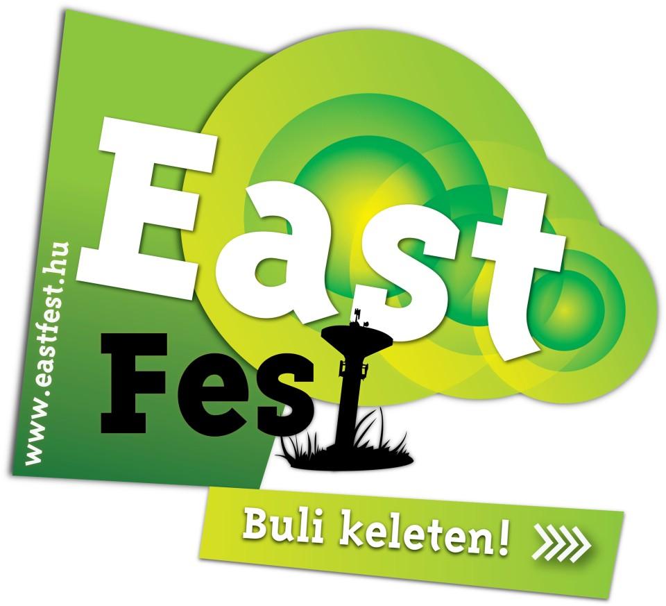 East-fest