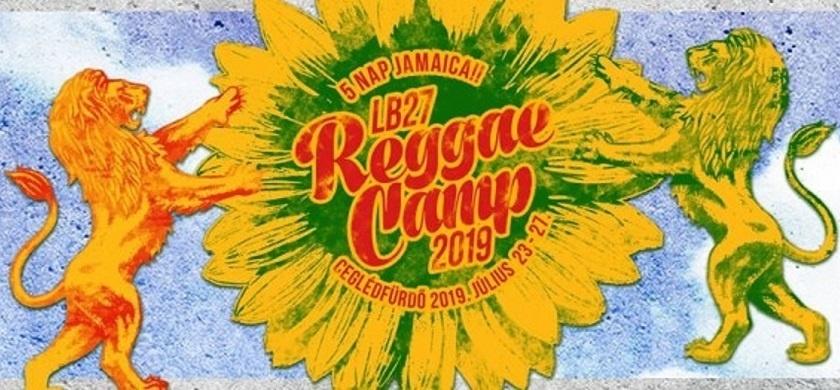 Reggae-camp-lb27