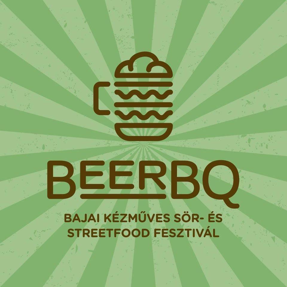 Beerbq