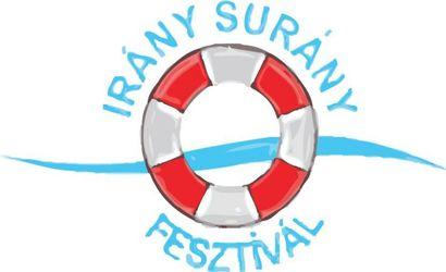 Irany-surany