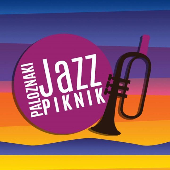 Paloznaki-jazzpiknik