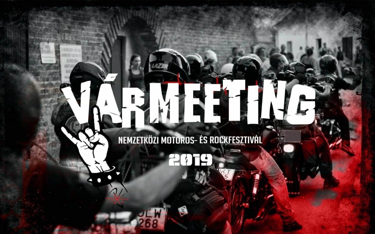 Varmeeting-nemzetkozi-motoros-es-rockfesztival