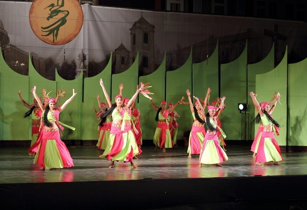 Gyongy-nemzetkozi-folklorfesztival
