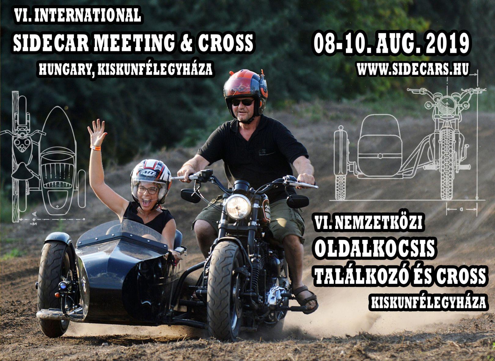 Nemzetkozi-oldalkocsis-talalkozo-es-cross-verseny