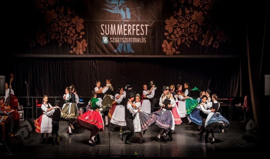 Summerfest-nemzetkozi-folklorfesztival