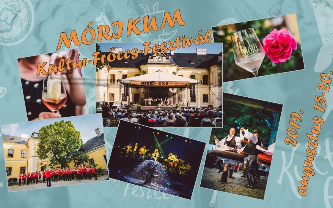 Morikum-kultur-froccs-fesztival