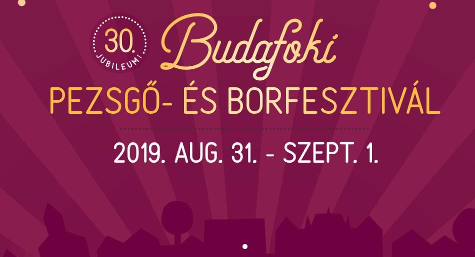 Budafoki-pezsgo-es-borfesztival
