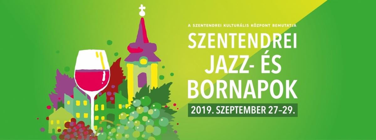 Bor-es-jazzfesztival