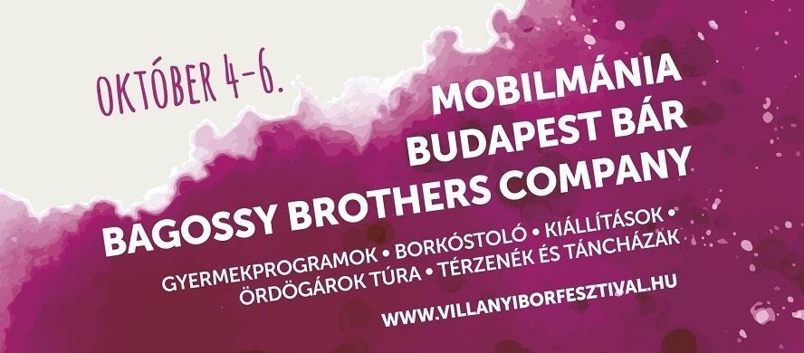 Villanyi-vorosbor-fesztival