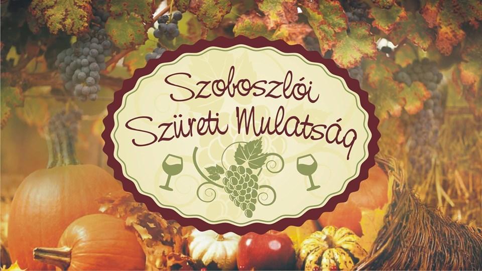 Szureti-mulatsag