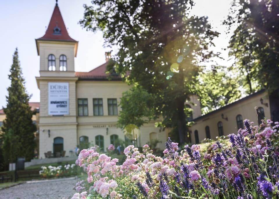 Muzeumok-oszi-fesztivalja