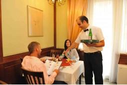 Erzsebet-hotel-heviz-etterme-rudolf-spa-hotels