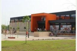 Tatabanyai-muzeum