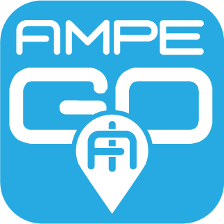 AmpeGo honlap